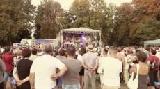 augustfest (41)