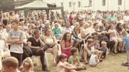 augustfest (49)