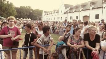 augustfest (68)