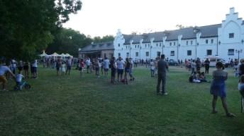 augustFest (7)