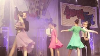 augustfest (75)