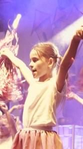 augustfest (99)