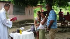 Kubáról Mezőfényen (11)