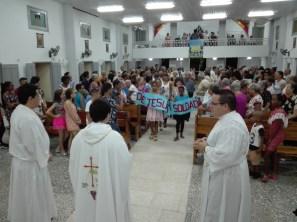 Kubáról Mezőfényen (116)