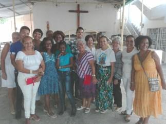 Kubáról Mezőfényen (128)