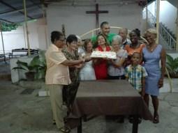 Kubáról Mezőfényen (132)