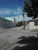 Kubáról Mezőfényen (135)