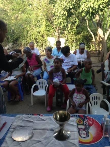 Kubáról Mezőfényen (3)