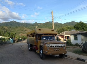 Kubáról Mezőfényen (36)