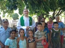 Kubáról Mezőfényen (41)