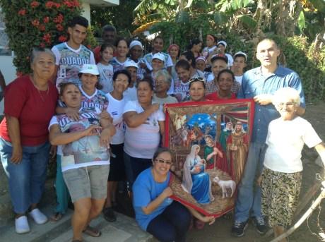 Kubáról Mezőfényen (58)