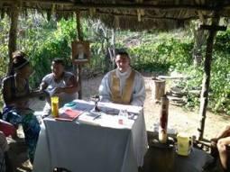 Kubáról Mezőfényen (7)