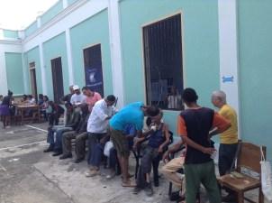 Kubáról Mezőfényen (97)