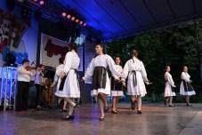 román folklórfesztivál (12)