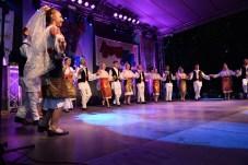 román folklórfesztivál (18)