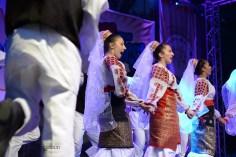 román folklórfesztivál (20)