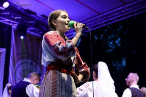 román folklórfesztivál (23)