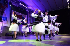 román folklórfesztivál (30)
