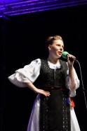 román folklórfesztivál (31)