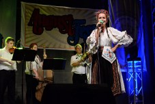 román folklórfesztivál (39)