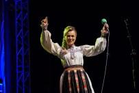 román folklórfesztivál (40)