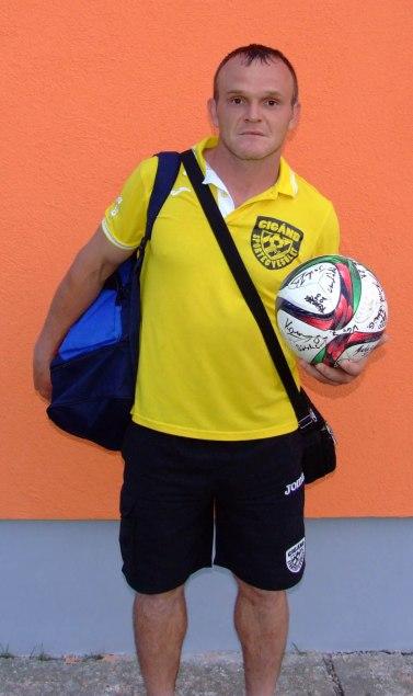Rooney (3)