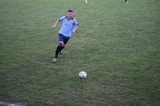 remi Kálmándon (244)