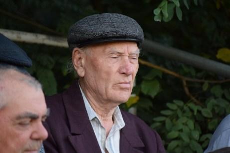 remi Kálmándon (75)