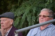 remi Kálmándon (85)