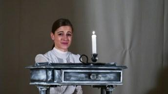 csinszka (36)