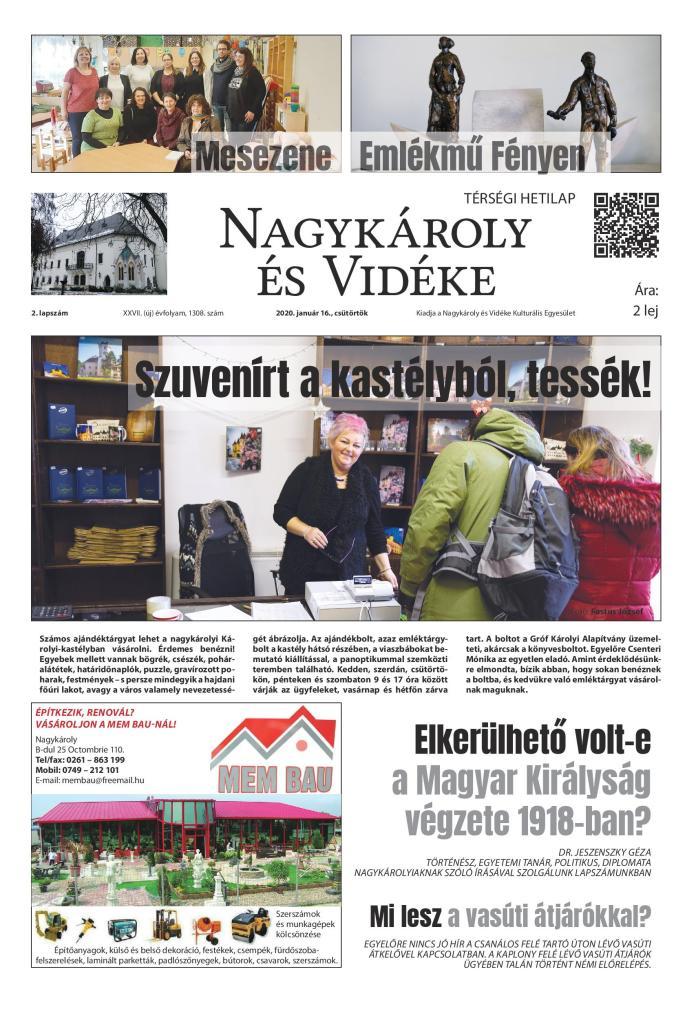 NeV 02_01-page-001