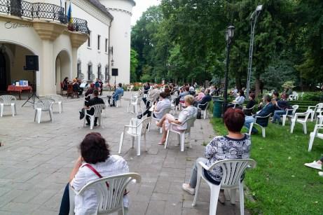 koncert (8)