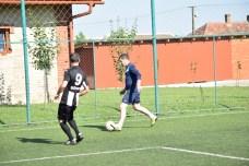 nagy fero (14)