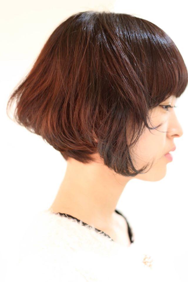 hair014