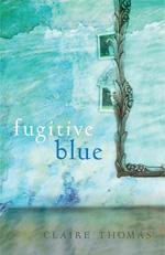 fugitive-blue