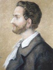Ludwig_Leichhardt