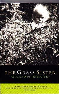 The Grass Sister