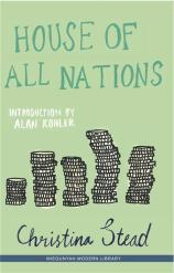 house-of-all-nations