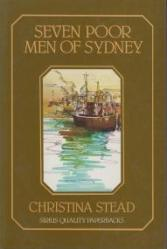 seven-poor-men-of-sydney
