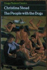 the-people-with-the-dogs