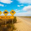 Nullarbor Western Australia