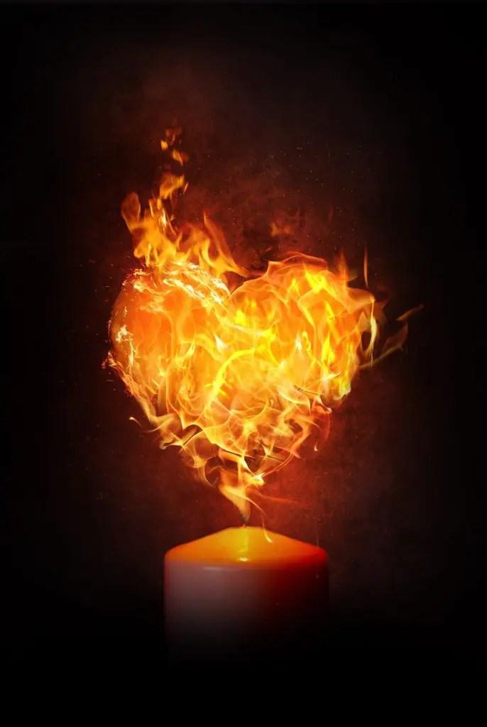 ソーラン節・南中ソーランの踊りで心に火を灯せるか
