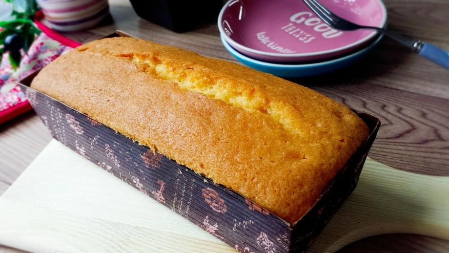 パウンドケーキ膨らまない 生焼け レシピ