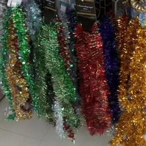 セリア クリスマス 2019