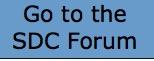 sdc forum