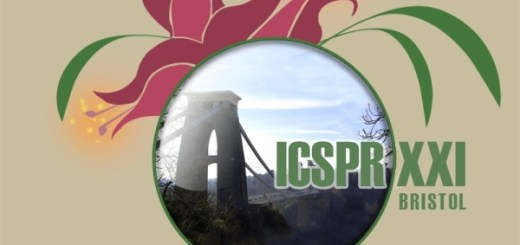 International Congress on Sexual Plant Reproduction
