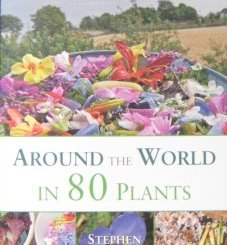 80Plants-Cover-2