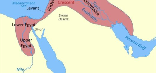 https://en.wikipedia.org/wiki/Fertile_Crescent#/media/File:Map_of_fertile_crescent.svg
