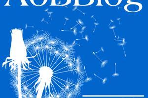 aobblog300px