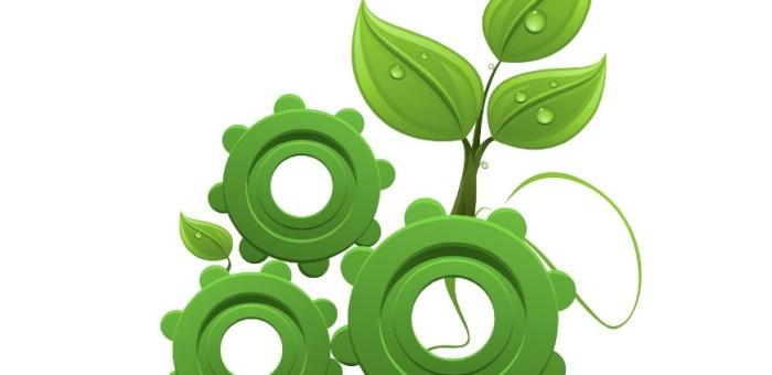 Позиция на АОБР във връзка със Законопроект за изменение и допълнение на Закона за опазване на околната среда